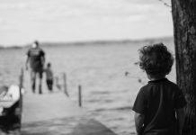 Тест за духовно бащинство - Иво Койчев
