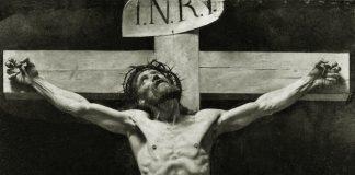 Страданието на Отец в делото на Христос - Иво Койчев