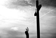 Любовта като източник на святост